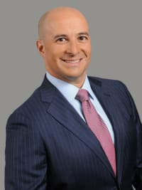 Top Rated Products Liability Attorney in New York, NY : Ross B. Rothenberg