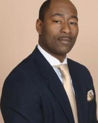 Melvin L. Allen, Jr.
