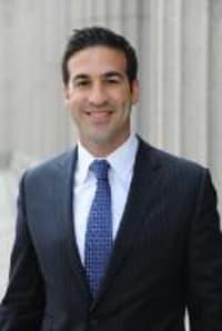 Jared C. Glugeth