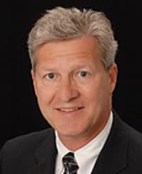 Bradley D. Barbin