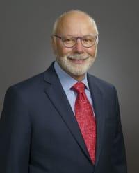 Vincent J. Russo