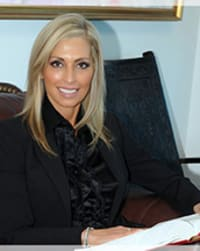 Top Rated Medical Malpractice Attorney in Fresh Meadows, NY : Daniella Levi