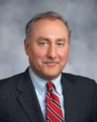 David J. Wukitsch