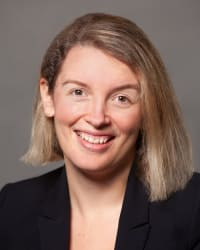 Samantha M. Vasques