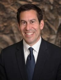 Top Rated Alternative Dispute Resolution Attorney in Atlanta, GA : Scott Zucker