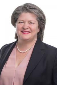 Top Rated Criminal Defense Attorney in Manassas, VA : Tracey A. Lenox