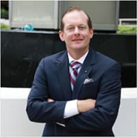 Top Rated Workers' Compensation Attorney in Atlanta, GA : Nathaniel F. Hansford