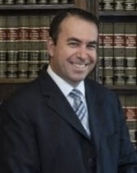 Top Rated Family Law Attorney in Tinley Park, IL : Douglas S. Ehrman