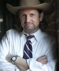 Top Rated Criminal Defense Attorney in Birmingham, AL : Matt Abbott