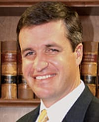 Jeffrey Ward
