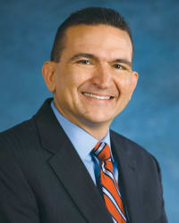 Top Rated Personal Injury Attorney in Mobile, AL : Bill Eiland