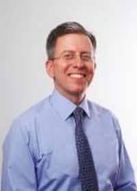 Michael Tremonte