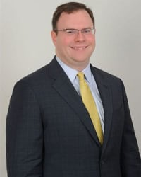 Top Rated Personal Injury Attorney in Chicago, IL : Dennis M. Lynch