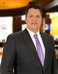 Top Rated Personal Injury Attorney in Milwaukee, WI : Chad A. Kreblin