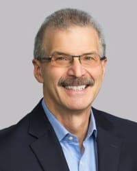 Michael P. Zweig