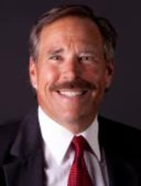 Top Rated Personal Injury Attorney in Salt Lake City, UT : Michael A. Worel