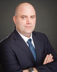 Top Rated Personal Injury Attorney in Austin, TX : Chris Cagle