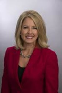 Top Rated Family Law Attorney in Phoenix, AZ : Angela K. Hallier