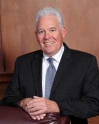 Top Rated Personal Injury Attorney in Kingston, NY : Daniel G. Heppner
