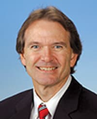 Michael B.T. Wilkes