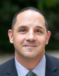 Top Rated Personal Injury Attorney in Denver, CO : R. Keith Fuicelli