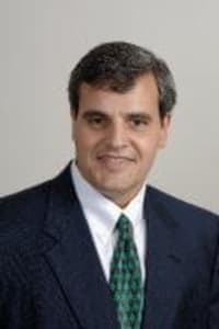 Top Rated Personal Injury Attorney in Odessa, TX : José Luis Garriga
