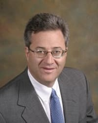 Jeffrey J. Himelhoch