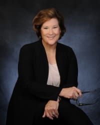 Jane Windsor