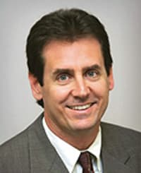 Top Rated Business Litigation Attorney in Tampa, FL : G. Donovan Conwell, Jr.