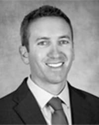 Top Rated Medical Malpractice Attorney in Tucson, AZ : Carlo Mercaldo