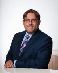 Christopher L. Strohbehn