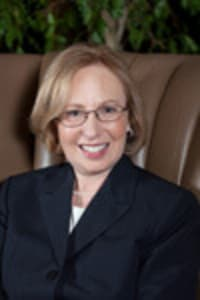 Top Rated Social Security Disability Attorney in Hicksville, NY : Barbara Doblin Tilker