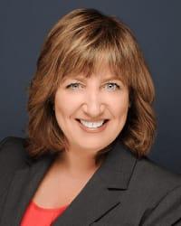 Diane M. Trainor