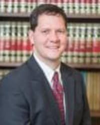 Top Rated Personal Injury Attorney in Macon, GA : Jarome E. Gautreaux