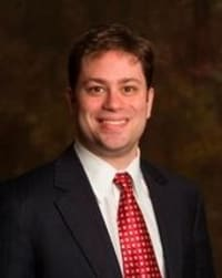 Top Rated Bankruptcy Attorney in Nashville, TN : Jay R. Lefkovitz