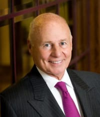 Top Rated Business Litigation Attorney in Los Angeles, CA : Thomas V. Girardi