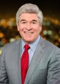 Top Rated Personal Injury Attorney in Manhattan Beach, CA : John C. Taylor