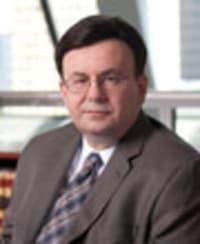 Charles P. Rantis