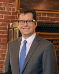 Andrew J. Brownson
