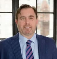 Top Rated Personal Injury Attorney in Philadelphia, PA : V. Paul Bucci, II