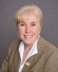 Sara M. Webster