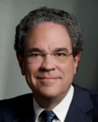 Photo of Richard R. Orsinger