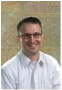 Adam J. Prochaska