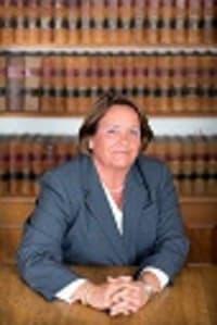 Martha R. Bagley