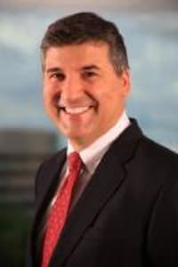 Top Rated Employment & Labor Attorney in Greenbelt, MD : Jay P. Holland