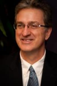 Matthew P. Millea