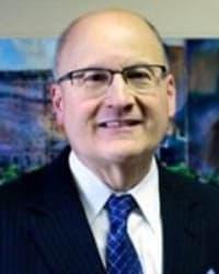 Jerry A. Gambino
