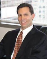 Mark J. Mingo