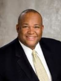 Top Rated Employment & Labor Attorney in Atlanta, GA : Marcus G. Keegan