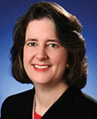 Top Rated Family Law Attorney in Glen Allen, VA : Dawn DeBoer